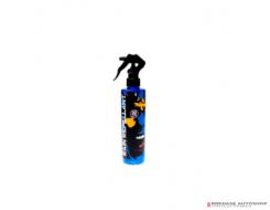 BD Clean Rain Repellent 250ml