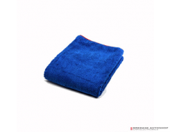 BD CLEAN - Droogdoek ''Awesome Dryer''