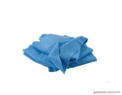 BD Clean Microfibre Naadloos