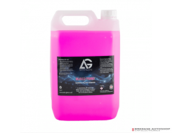 Auto Glanz Blood Tonic 5L