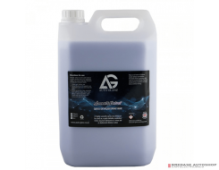 Auto Glanz Smooth Velvet 5L