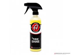 Adams Polishes Tire Shine 473ml