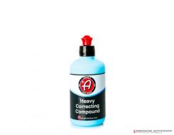 Adam Polishes Heavy Paint Compound 473ml