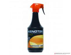 Kenotek Showroom Shine - 1L