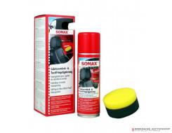 Sonax Cabriokap & Textiel Impregneer 300 ml