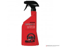 Mothers Wax Speed Interior Detailer 710 ml