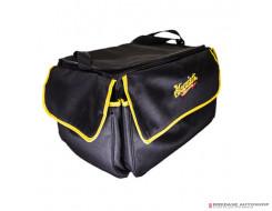 Meguiars Supreme Detailing Bag #ST025