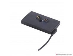 Stinger DSI PC-Interface