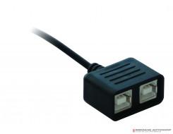 Stinger Card Splitter Cable