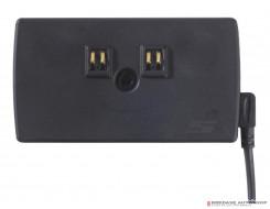 Stinger DSI Display Holder