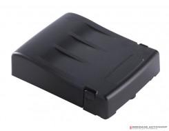 Stinger Extension Box