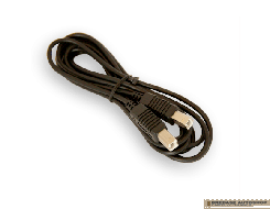 Stinger Extension Cable