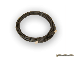 Stinger Extension Cable XL (6mtr)
