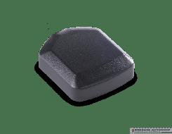 Stinger GPS Antenne