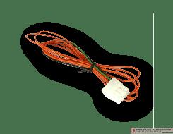 Stinger I/O Cable