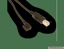 Stinger Memory Display Cable