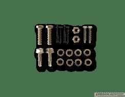 Stinger Mounting Kit