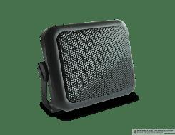 Stinger Speaker