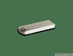 Stinger VIP USB Key