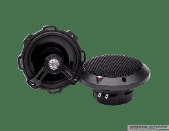 Rockford Fosgate Coaxial System T152