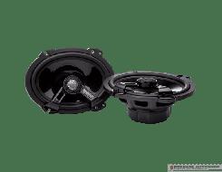 Rockford Fosgate Coaxial T1682