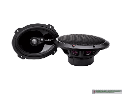 Rockford Fosgate Power Triaxial T1693