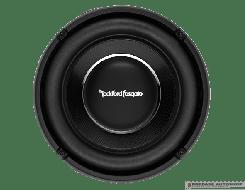 Rockford Fosgate T1S1-10