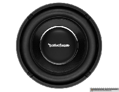 Rockford Fosgate T1S1-12