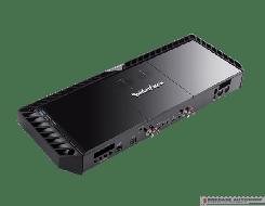 Rockford Fosgate T2500-1BDCP