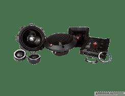 Rockford Fosgate Power Component T252-S