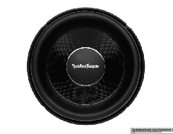 Rockford Fosgate T3S1-19