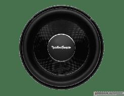 Rockford Fosgate T3S2-19