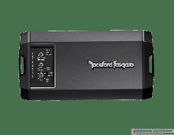 Rockford Fosgate T1000X5AD
