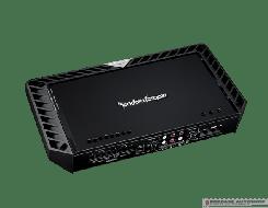 Rockford Fosgate T600-4