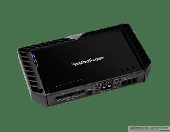 Rockford Fosgate T800-4AD