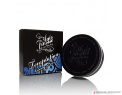 Auto Finesse Temptation Carnauba Wax 150 ml
