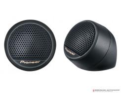 Pioneer TS-S15 Koepeltweeter
