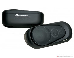 Pioneer TS-X150 Opbouwluidspreker