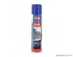 Valma W15 Ijsvrij 400 ml