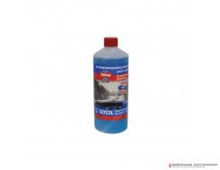 Valma WC03 Ruitensproeiervloeistof met antivries 1L