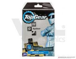 Top Gear Window Cloth