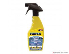 Rain-X Waterrepellent Plastic 500ml