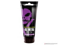Voodoo Ride All Metal Polish #VR150101