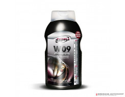 Scholl Concepts W09 Premium Car Wax 1L