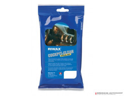 Riwax Flowpack Cockpit Clean Mat