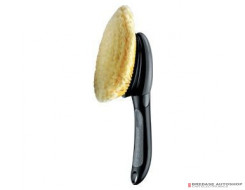 Meguiars Versa-Angle Wheel Face Brush #X1025