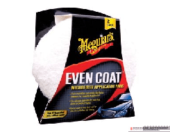 Meguiars Even Coat Applicator Pads #X3080