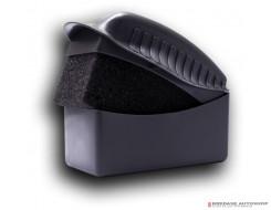 X3090, Meguiars, Meguiars Tyre Dressing Applicator Pad