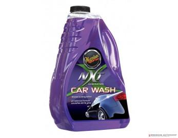 Meguiars NXT Generation Car Wash #G12664
