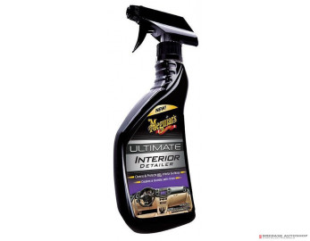 Meguiars Ultimate interior Detailer #G16216